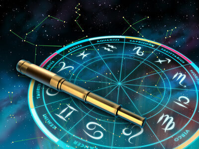 Horoscope immédiat
